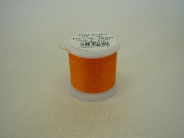 Madeira Aerofil colore 8765