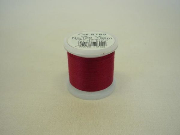 Madeira Aerofil colore 8785