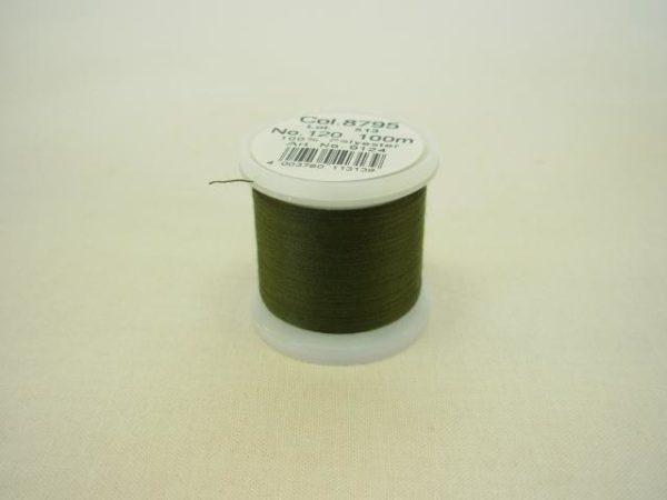 Madeira Aerofil colore 8795