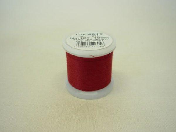 Madeira Aerofil colore 8812