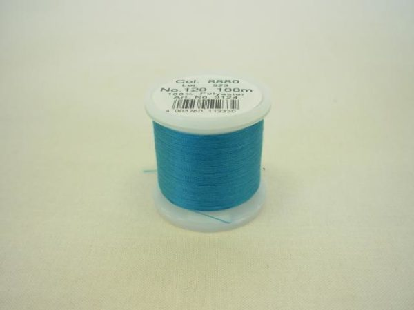 Madeira Aerofil colore 8880