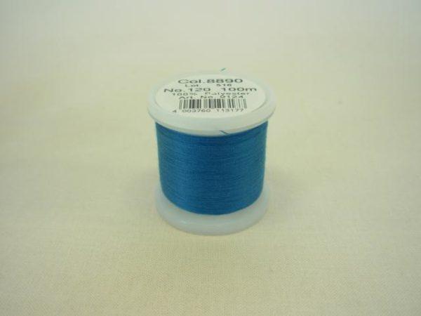 Madeira Aerofil colore 8890