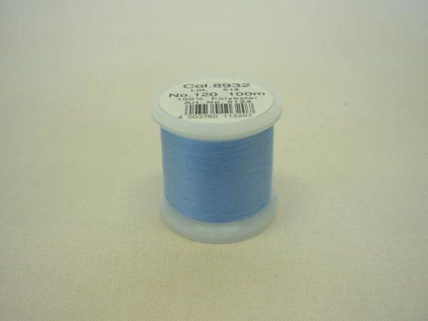 Madeira Aerofil colore 8932