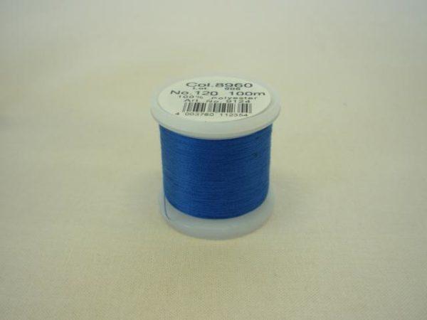 Madeira Aerofil colore 8960