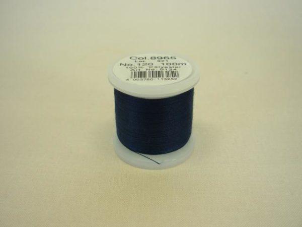 Madeira Aerofil colore 8965