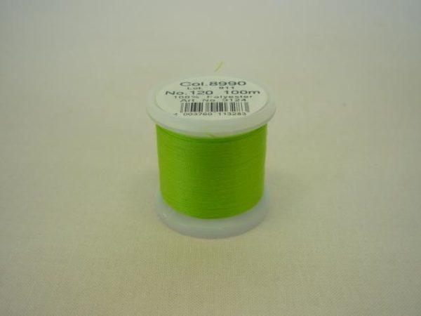 Madeira Aerofil colore 8990