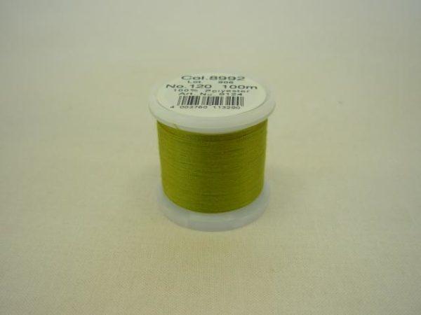 Madeira Aerofil colore 8992