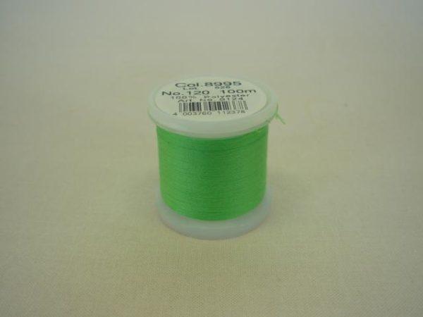 Madeira Aerofil colore 8995