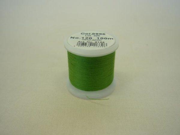 Madeira Aerofil colore 8996