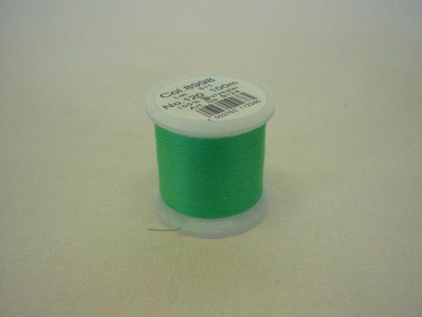 Madeira Aerofil colore 8998