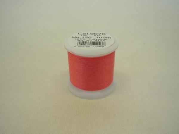 Madeira Aerofil colore 9070
