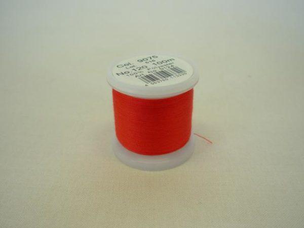 Madeira Aerofil colore 9075