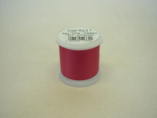 Madeira Aerofil colore 9111