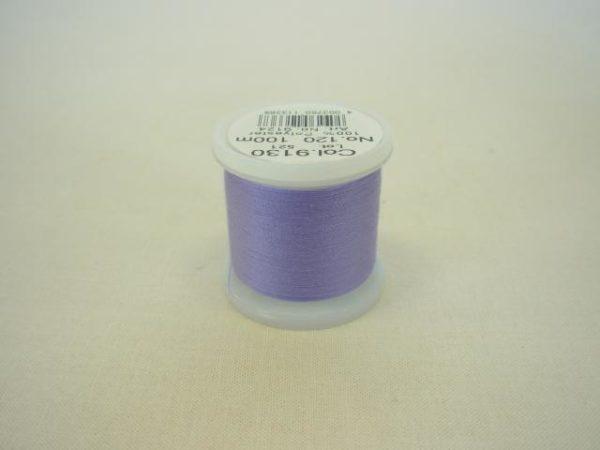Madeira Aerofil colore 9130
