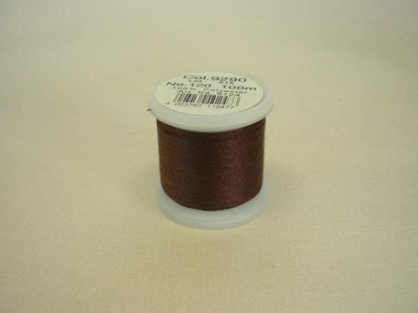 Madeira Aerofil colore 9290