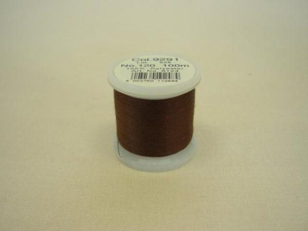 Madeira Aerofil colore 9291