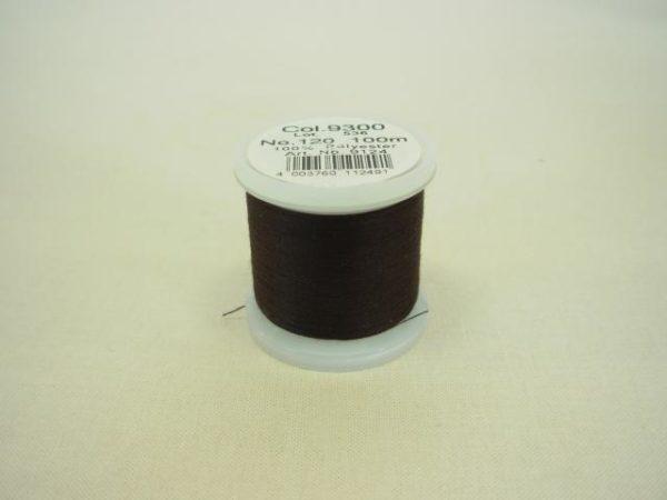 Madeira Aerofil colore 9300