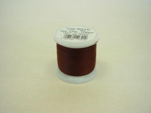 Madeira Aerofil colore 9310