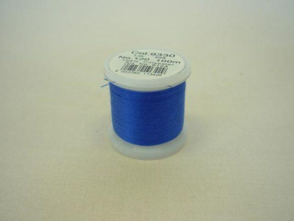 Madeira Aerofil colore 9330