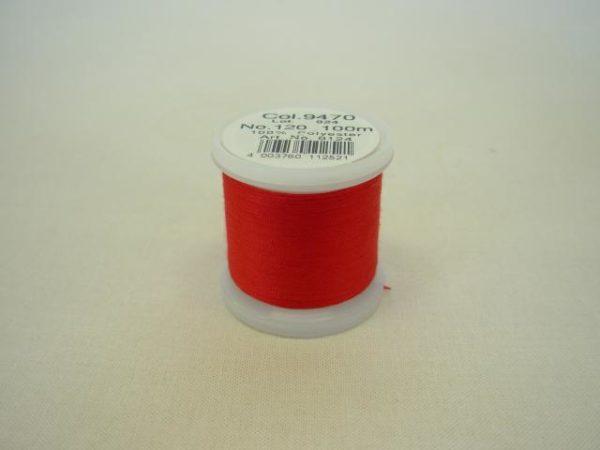Madeira Aerofil colore 9470