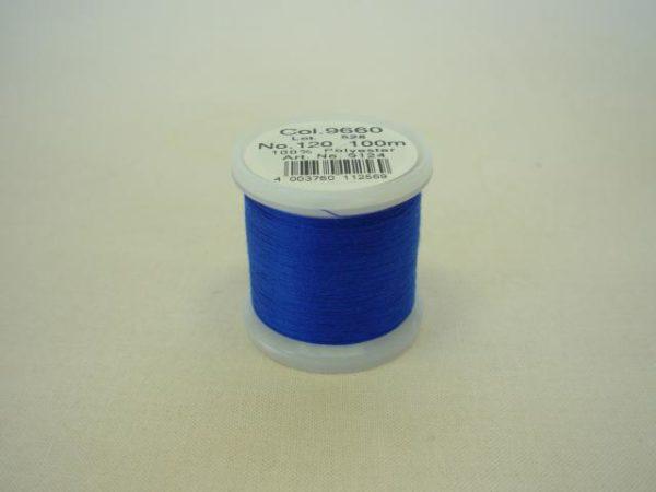 Madeira Aerofil colore 9660