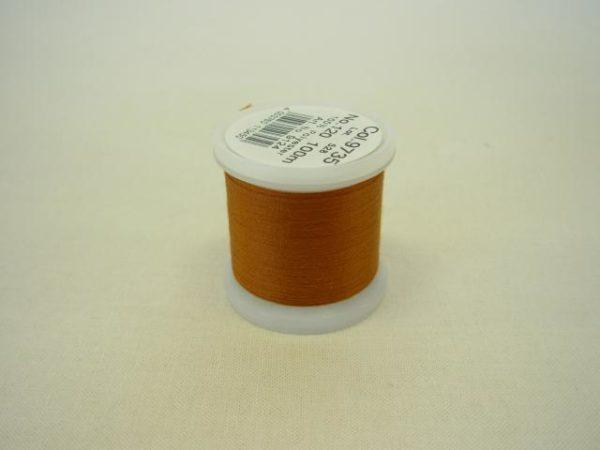 Madeira Aerofil colore 9735