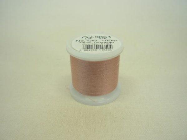 Madeira Aerofil colore 9854