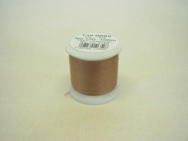 Madeira Aerofil colore 9885
