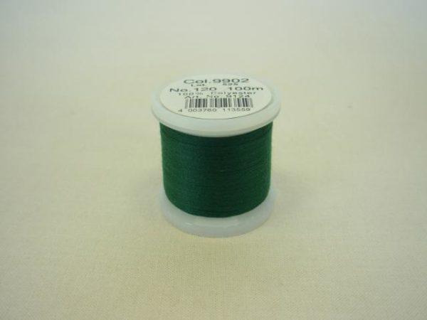 Madeira Aerofil colore 9902