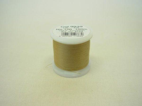 Madeira Aerofil colore 9939
