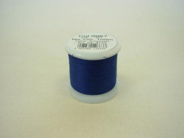 Madeira Aerofil colore 9967