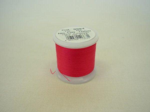 Madeira Aerofil colore 9984