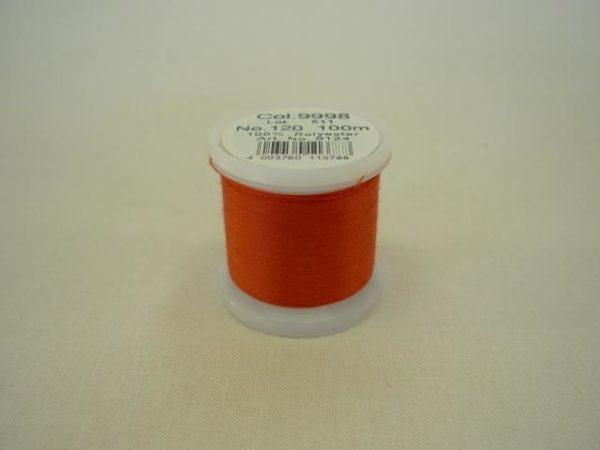 Madeira Aerofil colore 9998