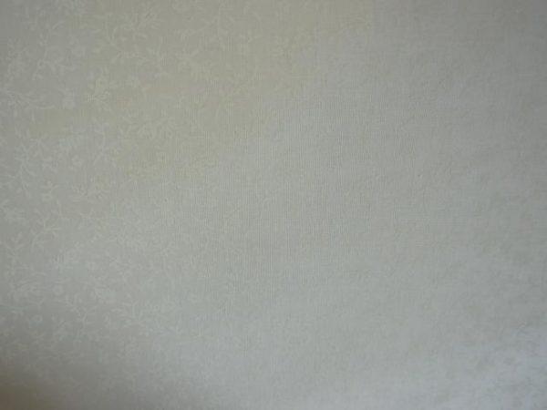 Tessuto linea H280 colore bianco