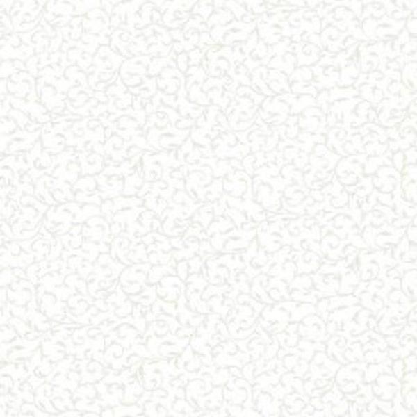Tessuto linea Essential 760_W1
