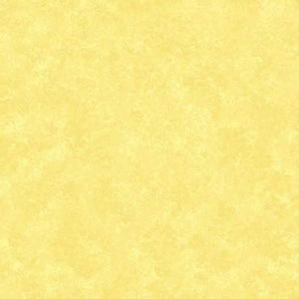 Tessuto linea spraytime y03