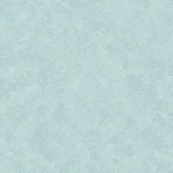 Tessuto linea spraytime t81