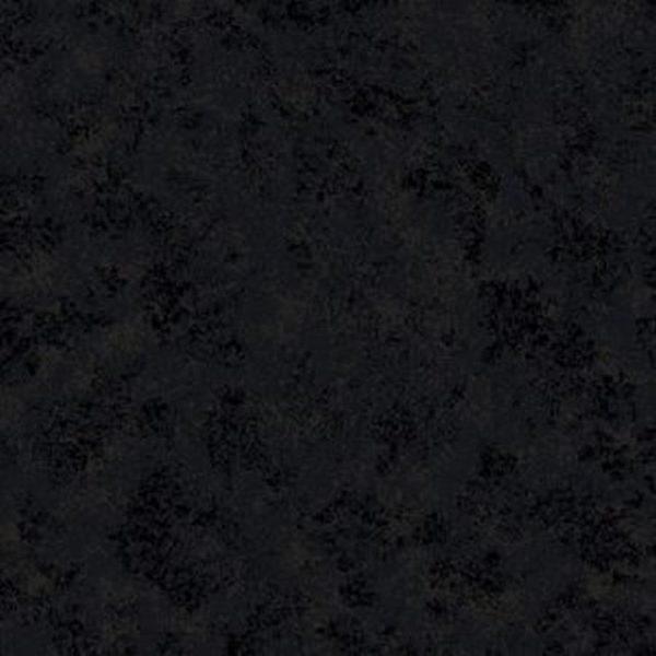 Tessuto linea spraytime x01