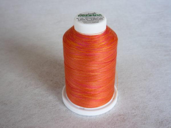 Madeira Aerolock Mini colore 9506