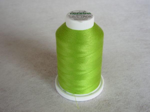 Madeira Aerolock Mini colore 8990
