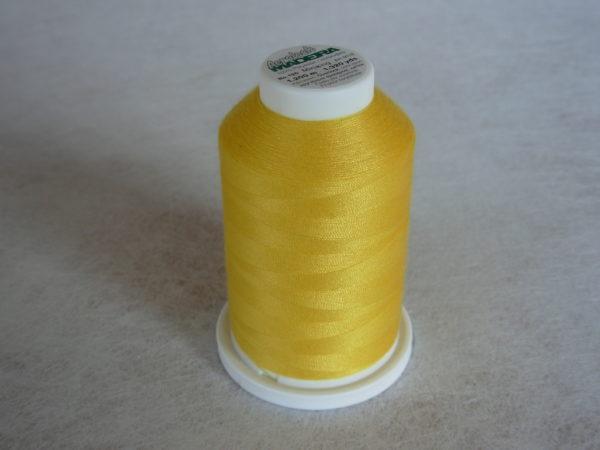 Madeira Aerolock Mini colore 9360