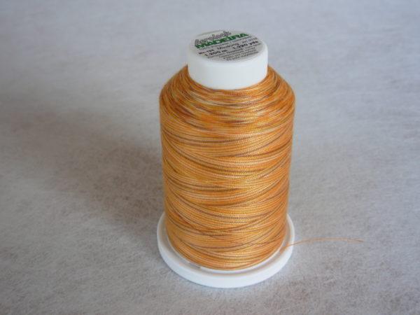 Madeira Aerolock Mini colore 9507