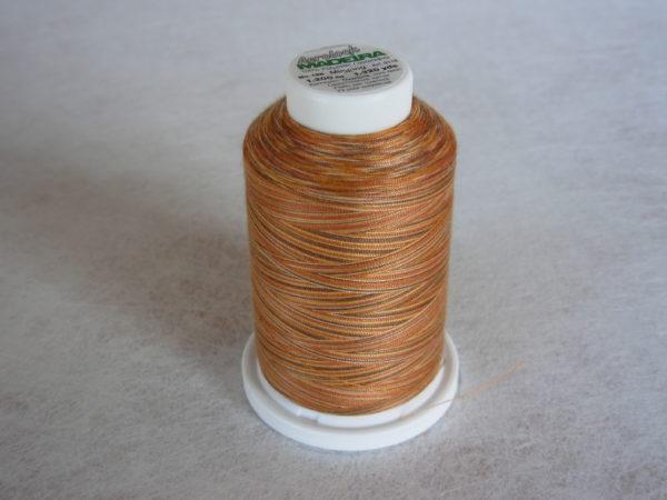 Madeira Aerolock Mini colore 9510