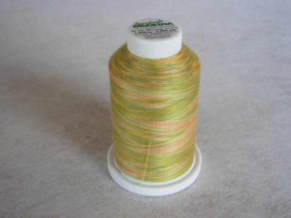 Madeira Aerolock Mini colore 9511