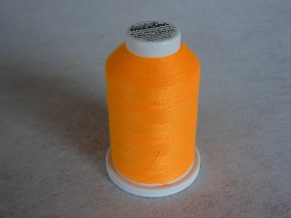 Madeira Aerolock Mini colore 9937
