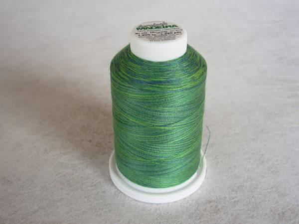 Madeira Aerolock Mini colore 9509