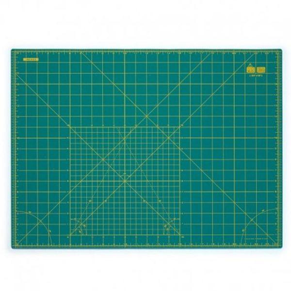 Prym base di taglio 45×60 cm.