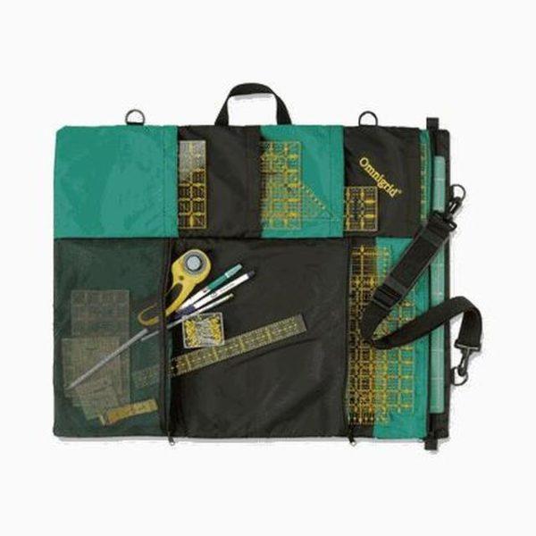 Prym borsa accessori patchwork & quilt