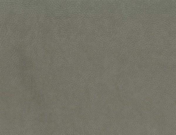 Tessuto in similpelle elephant colore grigio H140