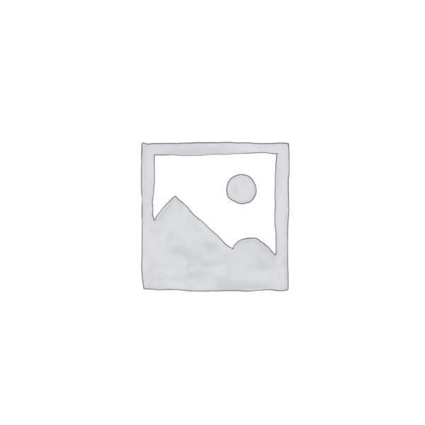 clover astuccio per cutter 45mm